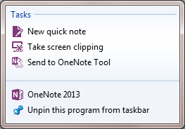Olas Software Training and Development | The Wonders of OneNote