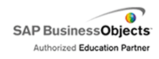 SAPBusinessObjects