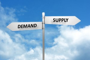 SAP On-Demand Courses - Supply Demand